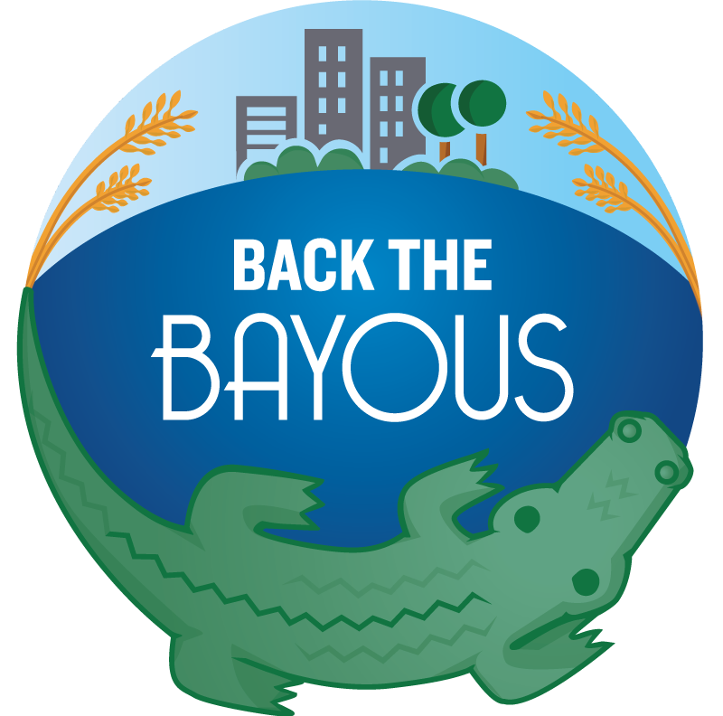 Bayou City Waterkeeper's Back the Bayous @ Armand Bayou Nature Center | Pasadena | Texas | United States